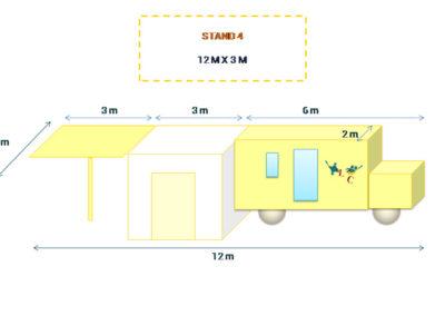 2---Lib-et-espace--convivial