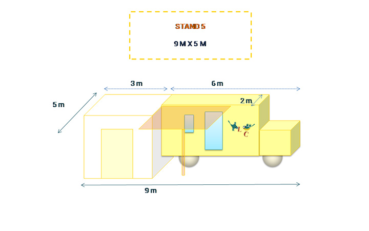 3---Lib-et-espace--convivial