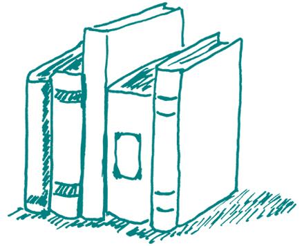 romans graphiques bd carnet de voyage